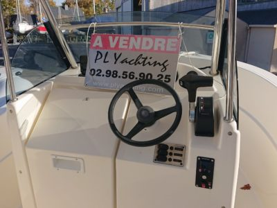 pl-yachting